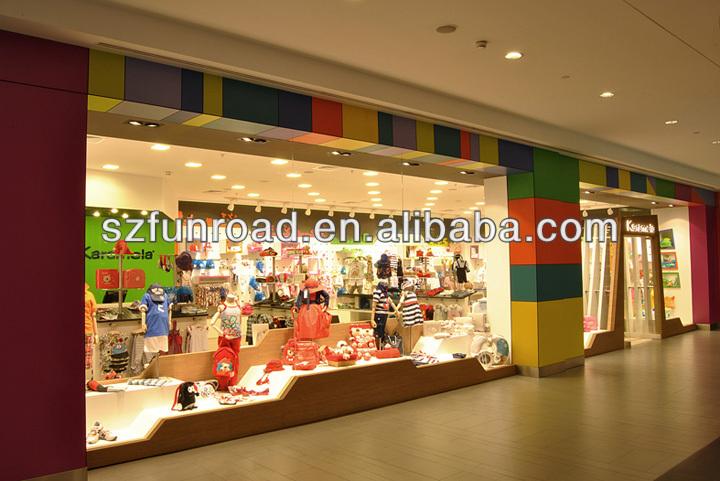 Tiendas De Decoracion En Valencia ~ Tiendas De Muebles Y Decoracion  Tienda de muebles salón cocina