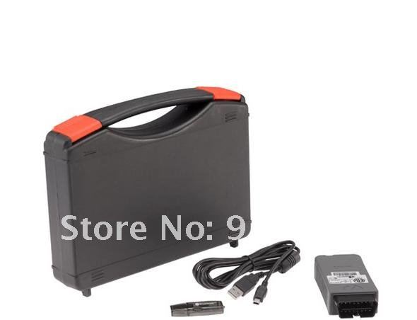 2012 VW Audi SEAT Bluetooth Dignostic V19 vas 5054a Car Diagnostic Tool free shipping