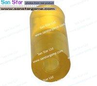 Запчасти для игровых автоматов San Star 30 Pinball ball shooter plastic post