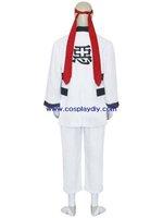Детский маскарадный костюм Rurouni Kenshin