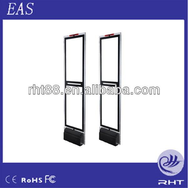 2  EAS AM SYSTEM_AM ANTENNA!RAMT01B@zt#1