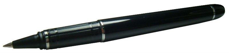 stylo bille cartouche encre