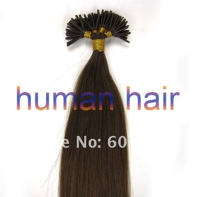 Stick tip hair #06.jpg