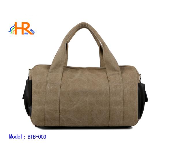 Golf travel cover bag