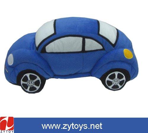 Plush car 3.jpg
