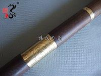 Товары для ручных поделок Young's sword longquan