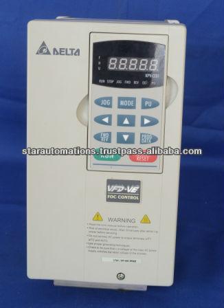 vfd drives prices/ delta vfd/ VFD-M+VFD-S+VFD-L+VFD-B+VFD-E