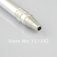 8 в 1 отвертка ph2 ph000 phillips ph0 ph00 перо инструмент 1pc 901740-инструмент 004r/2w/1b/3b / 5p