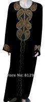 Платья  abaya02