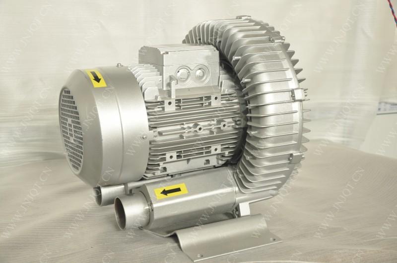 Air Pump Motor Air Pumps Small Air Pump Aquarium Blower Pneumatic Small Pneumatic Motors For