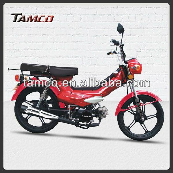 T49Q popular new super pocket bikes for sale