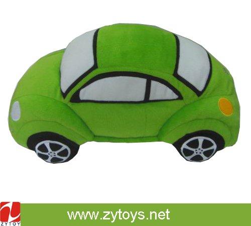 Plush car 5.jpg