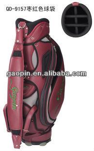 GPram golf bags
