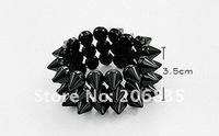 Ювелирное изделие Korean bracelet ! /2