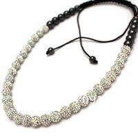 Ожерелья и кулоны фиктивный SHN-w31