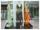 Платье для подружки невесты SZ 2 4 6 8 10 12 14 16 B316008