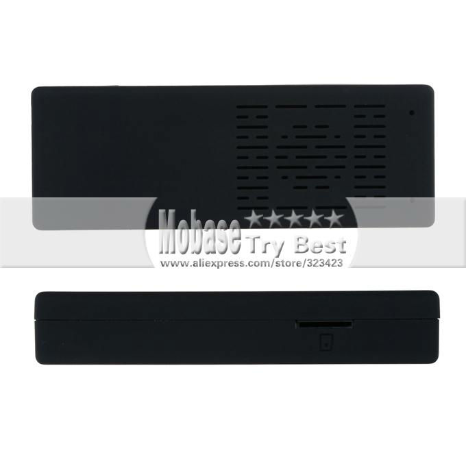 Tronsmart MK908 Android TV BOX 161321 3