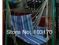 Взрослый качалками гарантирует 100% хлопок Губка подушки сад висит кресло качели