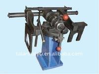 Механический тестер Common rail injector and pump flip frame