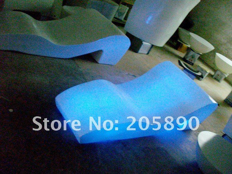 Пластиковые стулья fulianxing XCX-826