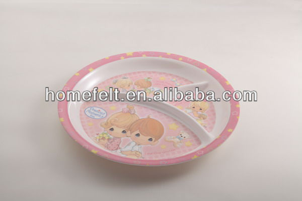 2013 hot selling melamine cup