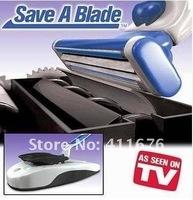 Бритвенное лезвие razor blade/, m.o.q 1