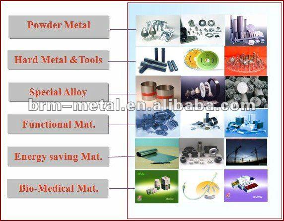 Электронные компоненты / компоненты / запасных частей для мобильного телефона , сделанные металла и литья под давлением мим части