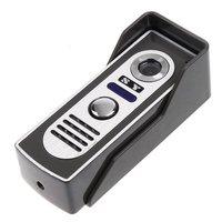 Видеодомофон SY 7/2/1 SY805M21
