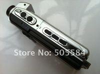 "Автомобильный видеорегистратор TOPVIEW blackbox hd 1080p dvr F900lhd 12MP 2.5 ""LCD 270 FL F900 cam"