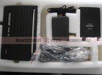Различные разъемы и Клеммы Wireless audio series/Wireless Monitor System WPM-100, Operating Range: Approx. 30m