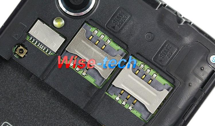 Lenovo-Phone-P770-(23).jpg