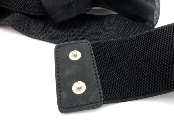 cat bow belt 11.JPG