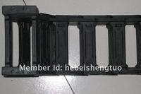 Запчасти для энергосберегающего оборудования TZ35.150 engineering flexible cable track