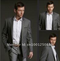 Свадебный мужской костюм Wedding Suits Suit for Men Wedding