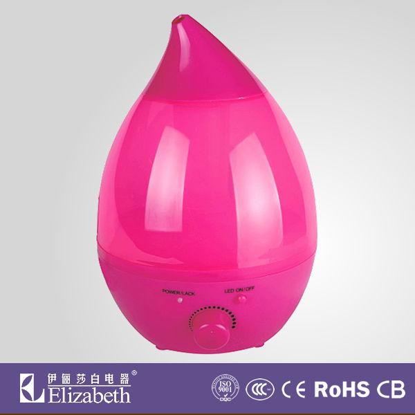 High quality air conditioning appliances mini air freshener spray
