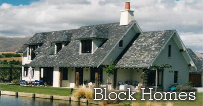block homes.jpg