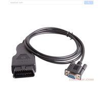 Диагностические кабели и разъемы для авто и мото Launch ] & Digiprog III Digiprog 3 Digi v4.82 [