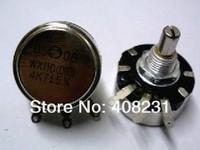 New WX110 WX010 1W Watt  ohm Potentiometer