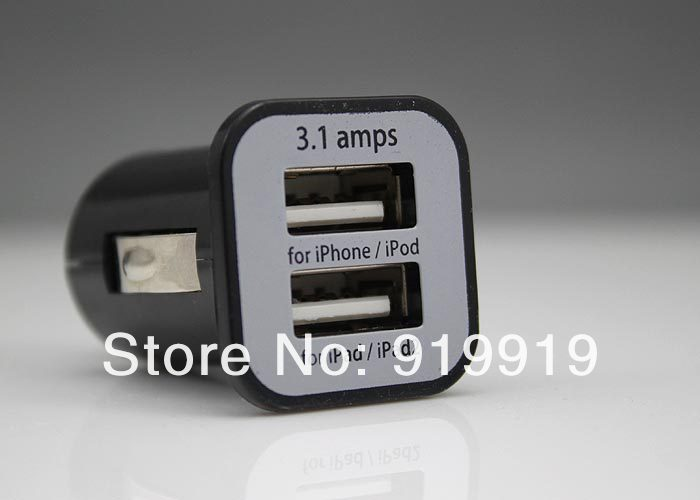 MS-006 USAMS car charger for iphone 4 5g (10).jpg