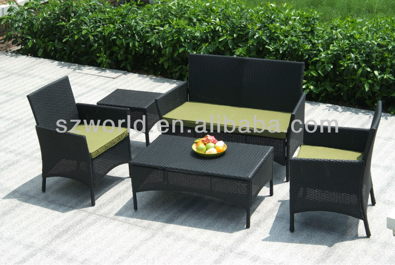 2014 the newest design outdoor furniture garden furniture