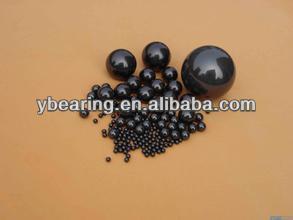 Ceramic bearing/balls SS 6205