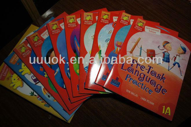 Offset printing machine price in india