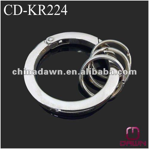CD-KR224.jpg