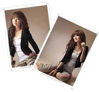 Женская куртка Ocalar Shouler 3/4 E0607