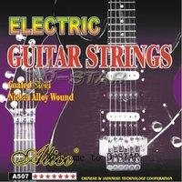 Аксессуары для гитары Alice 3sets A507