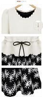 Женское платье Cheer bodycon +