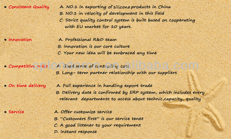 silicone sealant low price/cheap structural silicone sealants/ china silicone sealant