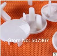 Защита детей от электроприборов Baby socket/3 3 A852