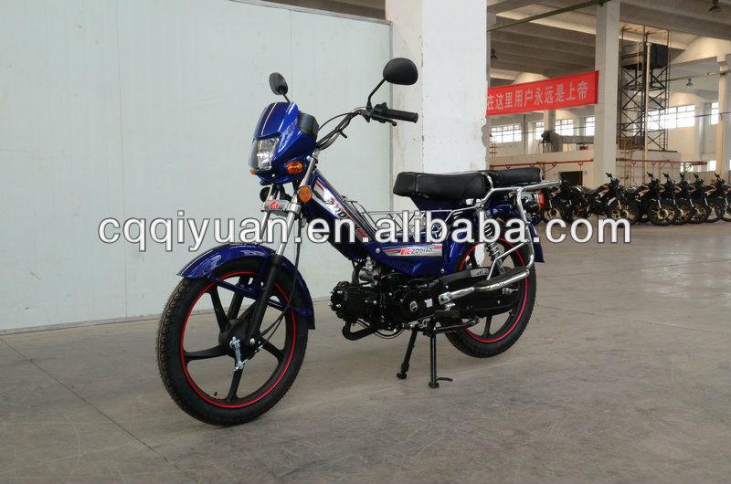 70cc Street Bike/70cc Street Motorcycle/Delta Motorcycle