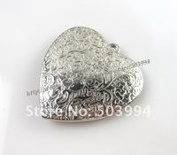 Ювелирный набор формы сердца ,